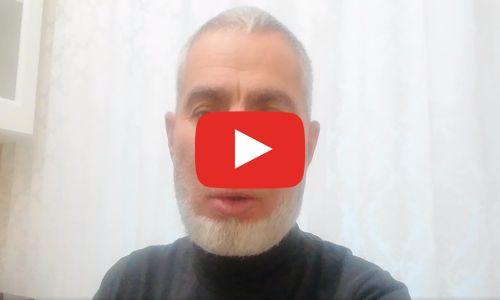 Видео отзыв 6
